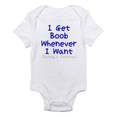 """I drool maize and blue"" Infant Bodysuit I know a little boy who is going to need this! Funny Onsies, Onesies, Cute Babies, Baby Kids, Fun Baby, Baby Shirts, Trendy Baby, Future Baby, Bebe"