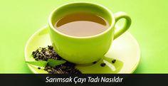 Top 10 Advantages of Green Tea. Top 10 Benefits of Green Tea.Uses of Green Tea. Effects of Green Tea.Useful Benefits of Green Tea Health Guru, Health Trends, Health Tips, Health Benefits, Oral Health, Women's Health, Baby Health, Health Goals, Mental Health