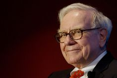 Warren Buffett es una leyenda viviente en las inversiones, sus ideas y estrategias son seguidas por millones de inversionistas.