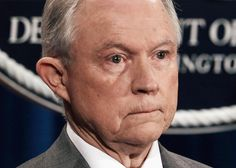 The Purges Are Coming    Jeff Sessions' Justice Department just took a major stand against voting rights. It's now up to the Supreme Court to protect the rolls.