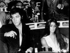 Priscilla Beaulieu Presley 60s-vegas_appearances