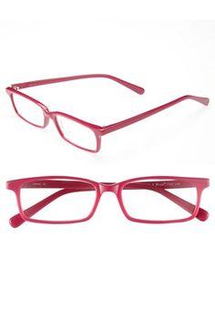 186c1274ca 14 Best Reading Glasses Sydney images | Reading glasses, Glasses ...