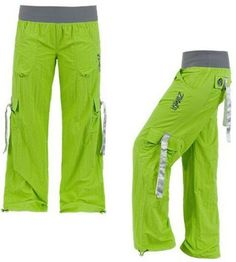 New Zumba Cargo Pants Smaba Trousers Sport Dance, $80.00 | FitnessFactoryZumba.com Zumba Fitness Shop | Buy Zumbawear Online | Shop Zumba Fitness Clothing, Zumba Wear and Zumba Fitness Apparel & DVDs