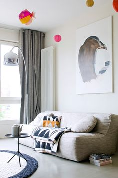 Good style for a teenaged boy's room : Random favourites as oflate - desire to inspire - desiretoinspire.net