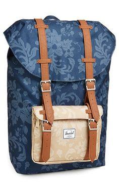 60a80ba5d58 Herschel Supply Co. Little America - Mid Volume Backpack
