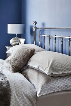 25 best metal beds images in 2019 bedroom ideas dorm ideas rh pinterest com