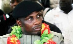 Appeal court dismisses Tompolo's bid to stop seizure of assets