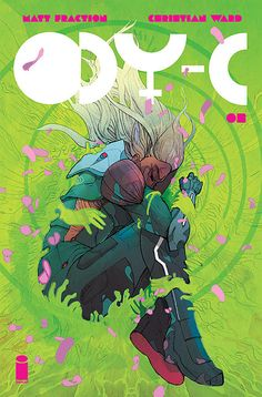"""Images for : """"Bitch Planet,"""" """"Graveyard Shift"""" Debut, Top Cow's Darkness Dies in Image's December 2014 Solicits - Comic Book Resources"""