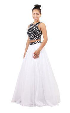 N373113 Teeze Me Estelle's Dressy Dresses in Farmingdale , NY