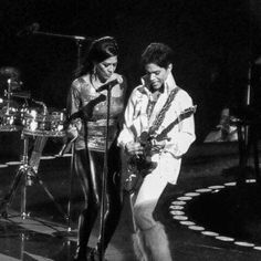 Sheila and Prince Sheila E, The Artist Prince, Photos Of Prince, Roger Nelson, Prince Rogers Nelson, Purple Rain, Beautiful One, One And Only, Hero