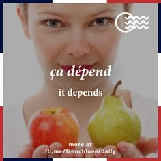 Learn French with French Lover daily, A word of the day on steroïds, to boost your French vocabulary.