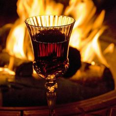 3 Best Winter Wines  http://www.thegentlemansjournal.co.uk/3-best-wines-winter/