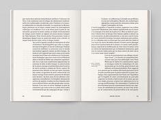Notter+Vigne. - Interview sur ligature.ch