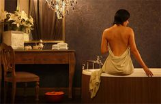 dala spa villa de daun legian Bali Activities, Bali Spa, Villa, Relax, Keep Calm, Fork, Villas