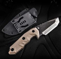 CHOOSE YOUR KNIFE AND SAVE MONEY ON BEST ORIGINAL KNIVES!!!   #11.11 #sale #knife #kizer