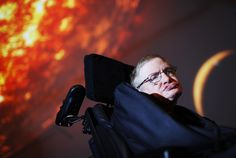 Stephen Hawking bet Gordon Kane $100 that physicists would not discover the Higgs boson. After losing that bet when physicists detected the particle in 2012,...