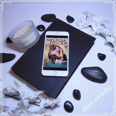 Review & Giveaway: Trails of Love (The Bradens & Montgomerys: Pleasant Hill – Oak Falls #3) by Melissa Foster – Athena D. Lexis Book Blog ~ bookeverlasting Pleasant Hill, Book Reviews, The Fosters, Giveaway, Love, Fall, Books, Amor, Autumn