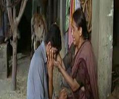 En Deivathukke | Sivakasi [2005] - http://www.tamilsonglyrics.org/en-deivathukke-lyrics-sivakasi/ - 2005, Mukesh, Sivakasi, Srikanth Deva - En Deivathukke Sivakasi song lyrics. En Deivathukke from sivakasi featuring Vijay & Geetha. Composed by Srikanth Deva, En Deivathukke written by Pa. Vijay and sung by Mukesh.  Song Details of En Deivathukke from Sivakasi tamil movie    Movie Music Lyricist Singer(s) Year   Sivakasi Srikanth... -