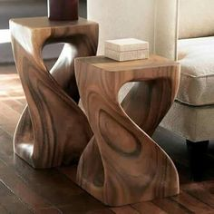 unique dining furniture. wood designs end tables unique dining furniture