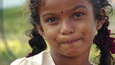 Step 2. Learn About Kapha Dosha   Dharmony Herbs - Ayurvedic Home Remedies & Ayurvedic Treatments