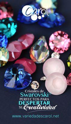 abalorios crema vidrio piedras calidad superior Rocailles Cadenas incluso bricolaje