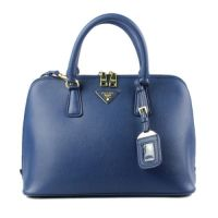 2013 Prada 0812 dark blue  [$208] from bagspurseonline.com