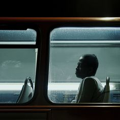 Night Bus by Dan Sully Cinematic Photography, Documentary Photography, Urban Photography, Night Photography, Street Photography, Portrait Photography, Film Inspiration, Writing Inspiration, Night Bus