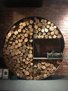 Brighton Melbourne, Firewood, Crafts, Woodburning, Manualidades, Handmade Crafts, Craft, Arts And Crafts, Artesanato