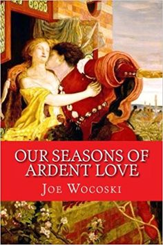 Available for the one you love on Amazon