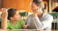 Si no sabes cómo enseñar a tu hijo a protegerse solo sin recurrir a la violencia, estas claves serán de gran ayuda.