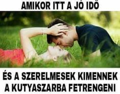 Funny Images, Funny Pictures, Hungary, I Laughed, Chill, Haha, Jokes, Humor, Comics