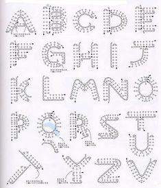 Patron_de_abecedario-a-crochet