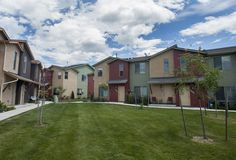 320 Colorado Springs Creekstone New Homes For Sale Ideas New Homes For Sale Denver News Colorado Springs