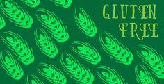 Beer Shop Online | Craft Beers, Ciders, Real Ales & Spirits | Beers of Europe