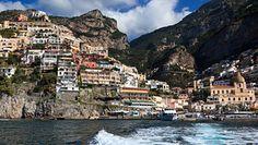 Italian Beaches!!