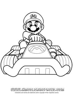 "[fancy_header3]Like this cute coloring book page? Check out these similar pages:[/fancy_header3] [jcarousel_portfolio column=""4"" cat=""mario_kart"" showposts=""50"" scroll=""1"" wrap=""circular"" disable=""excerpt,date,more,visit""]"
