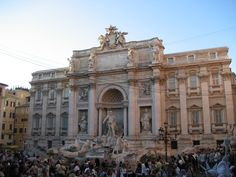 City Passes in Italy: Worth It or Not? | Budget Travel's Blog | Travel Deals, Travel Tips, Travel Advice, Vacation Ideas
