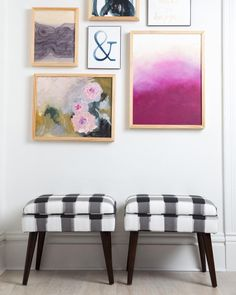Get More Decor like this Here: http://amzn.to/1leJPO6 Find Amazon decor here! http://amzn.to/1ljO5f0 Modern lines and...