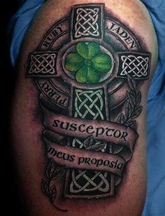 Resultado de imagem para shoulder armour tattoo