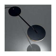 LAMPE DE TABLE ARTEMIDE : ITIS