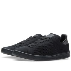 Adidas Stan Smith Tennis Sneaker