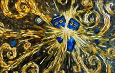 tardis-vincent-van-gogh-doctor-who-wallpaper-634694-wallbase-cc-db175051-sz1140x723-animate.png (1140×723)