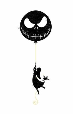 Jack skellington, Sally and zero. Have this tattooed on my foot
