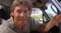 Nearly 10 Years After Tragedy, Bindi Irwin Just Wants To Make Her Dad Proud Crocodile Rock, Crocodile Hunter, Australian Slang, Irwin Family, Hunter Movie, Bindi Irwin, Steve Irwin, Work With Animals, Lost In Translation