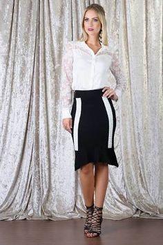 34 melhores imagens de Mod no Pinterest   Cute dresses, Fashion ... e92b2c6dc3ba