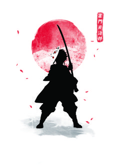 Tanjiro Kamado poster by from collection. Manga Anime, Anime Demon, Otaku Anime, Anime Art, Demon Slayer, Slayer Anime, Desenho Tattoo, Poster Prints, Art Prints