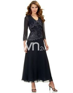 New Arrival Mother of the Groom Dress Achieved with Dreamlike Il, Formal Mother of Groom dresses - ownDress.com