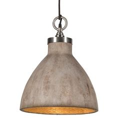 Shop the Nellcote Vivian Modern Classic Grey Wood Shade Pendant Lantern - Small and other Pendants & Lanterns at Kathy Kuo Home Lantern Pendant, Pendant Lighting, Round Wood Dining Table, Candle Diffuser, Luxury Lighting, Rustic Lighting, Wood Lamps, Grey Wood, Art Of Living