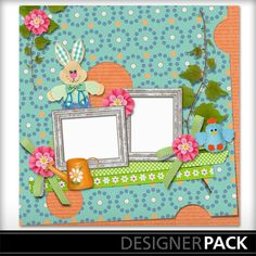 19% OFF! - Spring With Me Quick Page 4