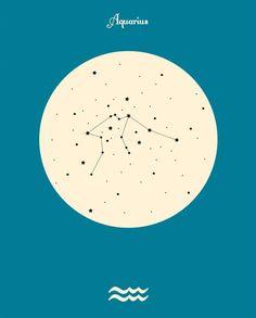 'Sagittarius – Blue' Photographic Print by NaturesGarden – Constellation Tattoo Sagittarius Horoscope Today, Sagittarius Love, Astrology Aquarius, Aquarius Woman, Aries Constellation Tattoo, Astrology Stars, Astrological Symbols, Zodiac Star Signs, Tattoo Ideas